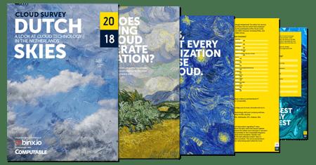 1ict-Binx-CloudSurvey2018-Cover