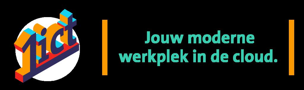 1ict-logo-plus-teskt-1024x305