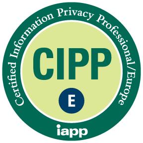 CIPP-E_Seal_2013-web