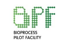 Cases-Logo-BPF- Bioprocess Pilot Facility