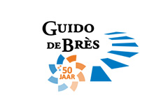 Cases-Logo-GuidoDeBres