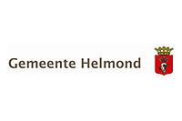 Helmond Logo