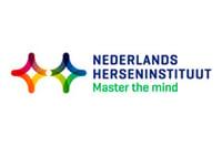 herseninstituut logo