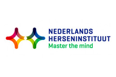 Cases-Logo-Herseninstituut