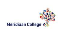 Merdiaan Logo
