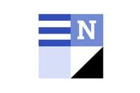 Noordik Logo
