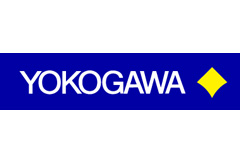 Cases-Logo-Yokogawa