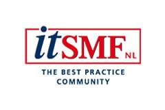 Cases-Logo-itSMF