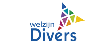 divers logo