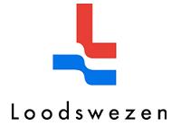 nederlands loodswezen logo