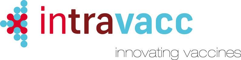 intravacc-innovating-vaccines-rgb