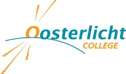 Oosterlich College