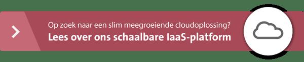 IaaS-CtA