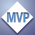 OGD's MVP's