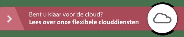 cloud-CtA