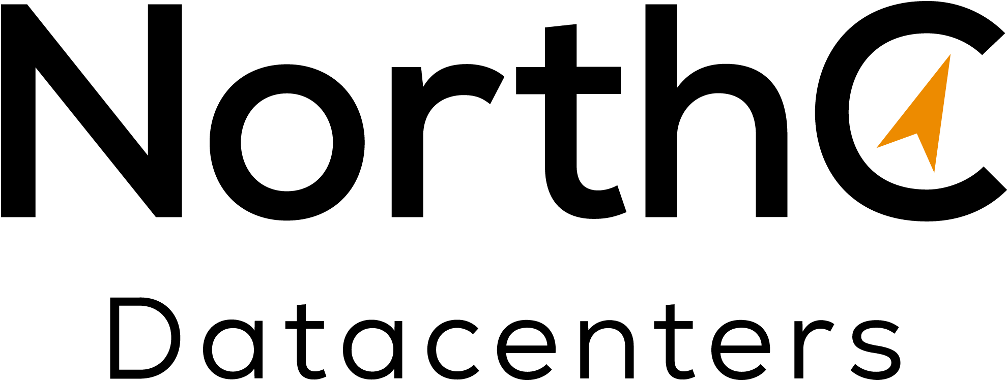 Logo_NorthC+Datacenters_RGB