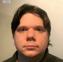 MicrosoftTeams-image (39)