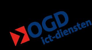 ogd-logo