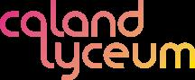 Caland-Lyceum