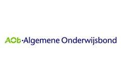 Cases-Logo-AOb