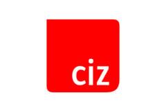 Cases-Logo-CIZ