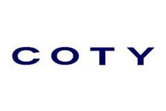 Cases-Logo-Coty