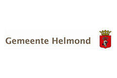 Cases-Logo-Helmond