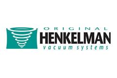 Cases-Logo-Henkelman