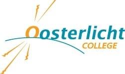 oosterlicht-college
