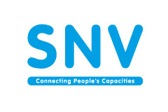 Cases-Logo-SNV