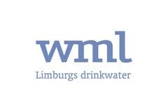 Cases-Logo-WML
