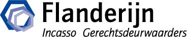 Flanderijn-1