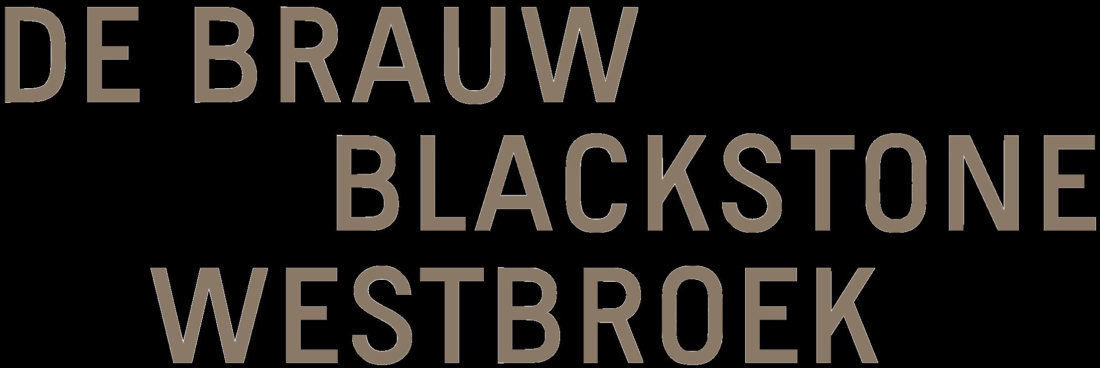 dbbw2