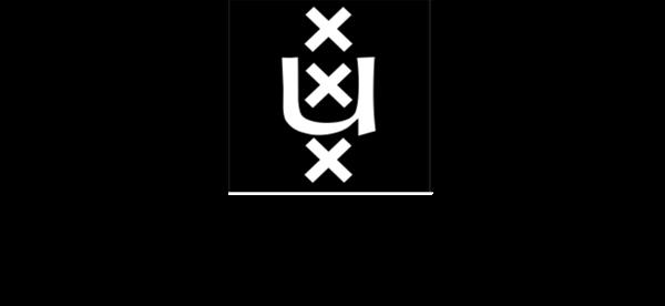 uva-logo2