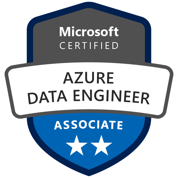 azure-data-engineer-associate