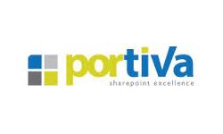 partnerlogo-portiva