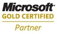Gold-Partner-192