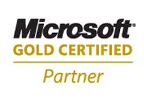 Gold-Partner-210
