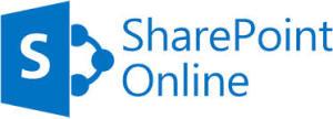 SharePointOnline-300x108