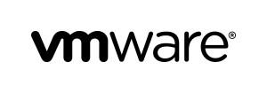 VMware-300x105