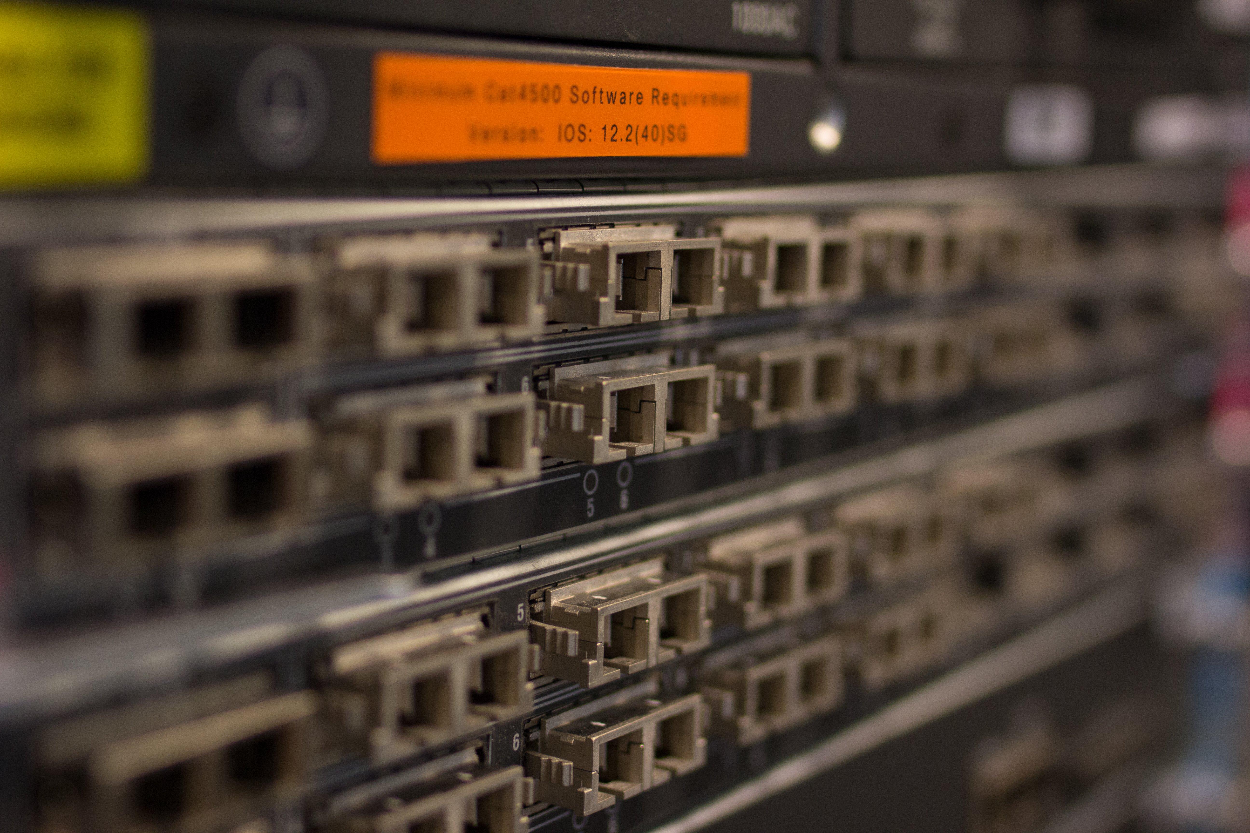 opleiding serverbeheer (9).jpg