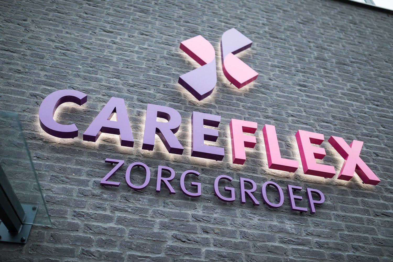 careflex_zorg_groep
