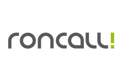 Roncall
