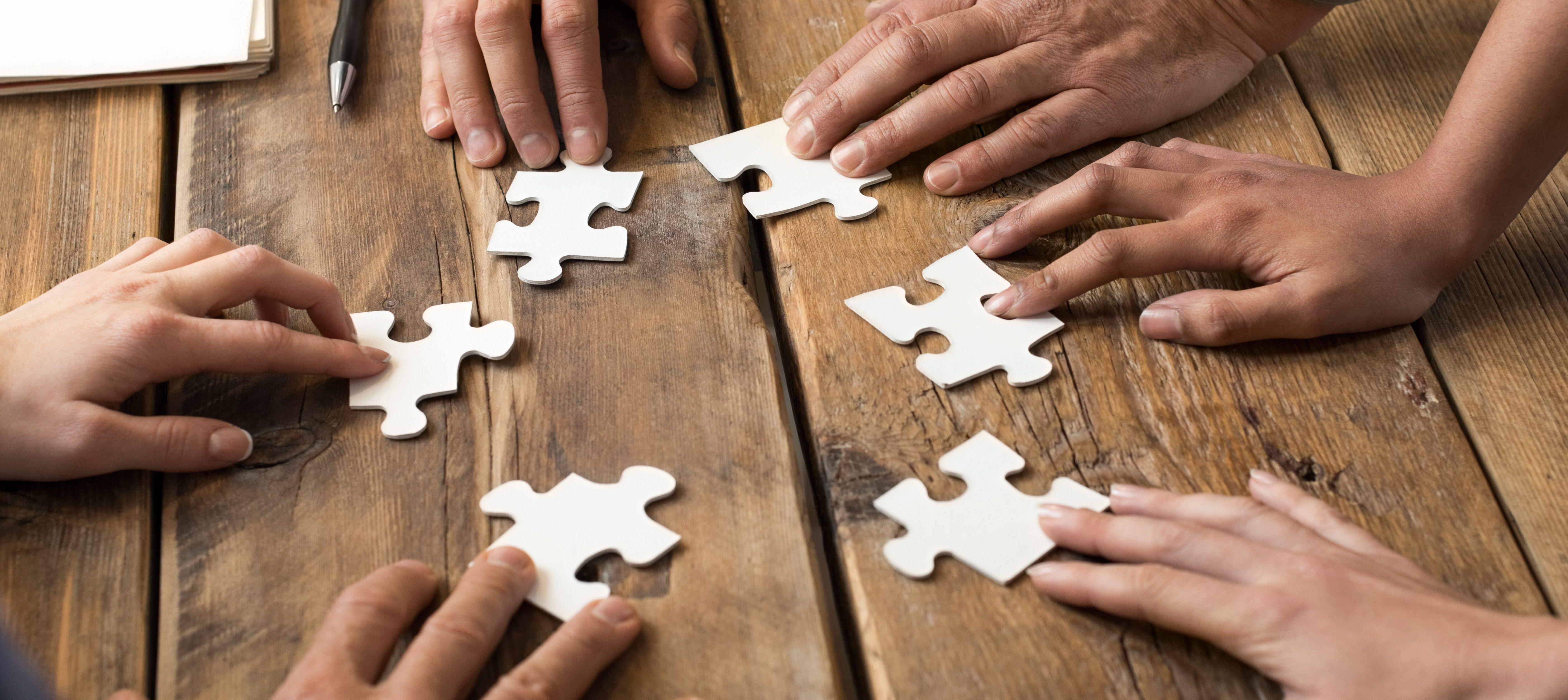 Gemeente Huizen gaat samenwerking aan met OGD