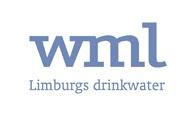 logo_wml
